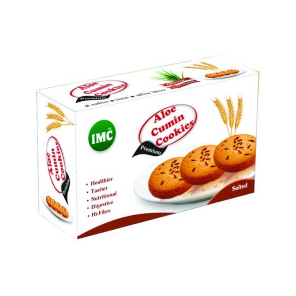 Aloe Coco Cookies imc