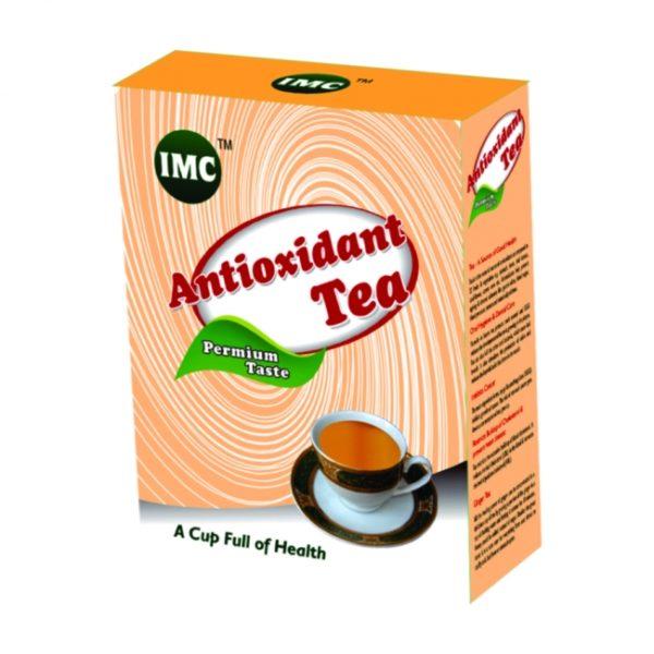 Anti-oxidant Tea IMC