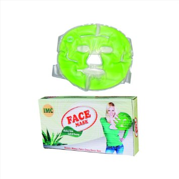 Face Mask IMC